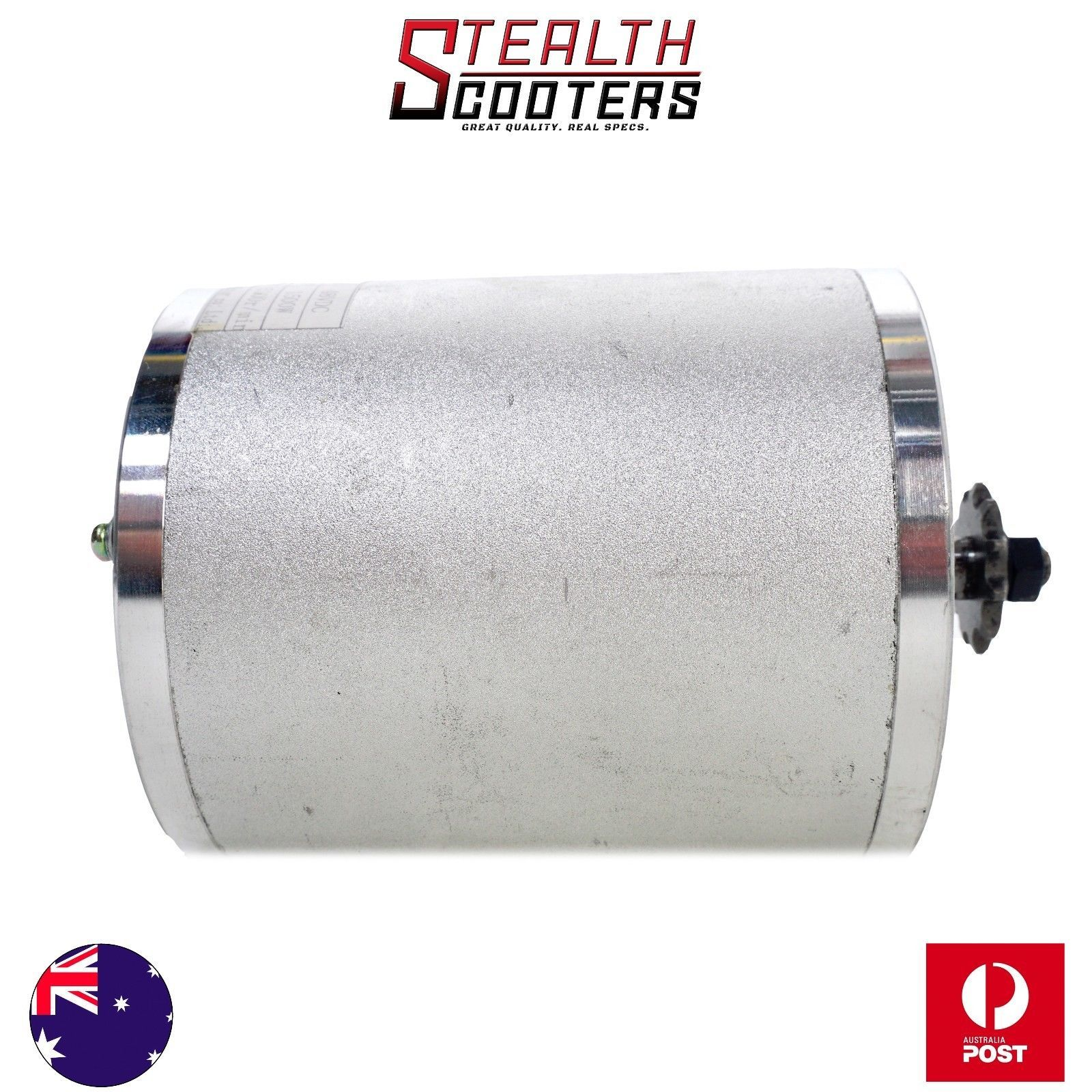 48v 1500w Brushless Motor Upgrade For 1000w Electric Boreem Scooter Wiring Schematic Scooters