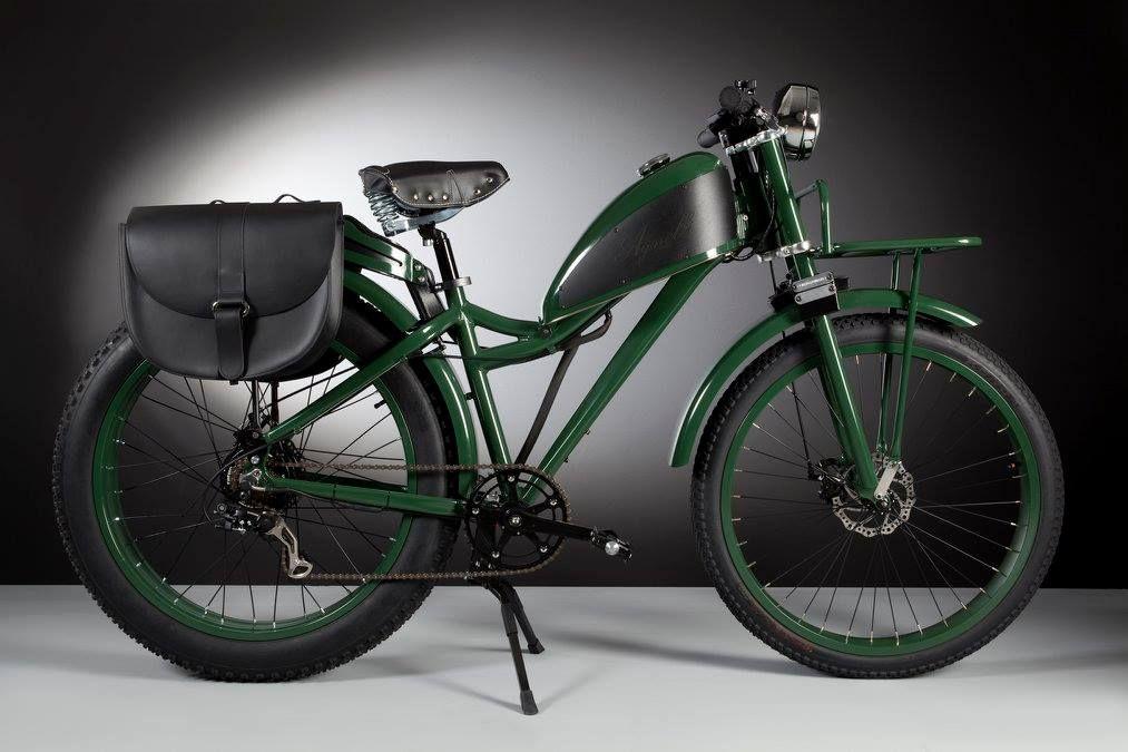 bici pedalata assistita #bike #biking #bicycle
