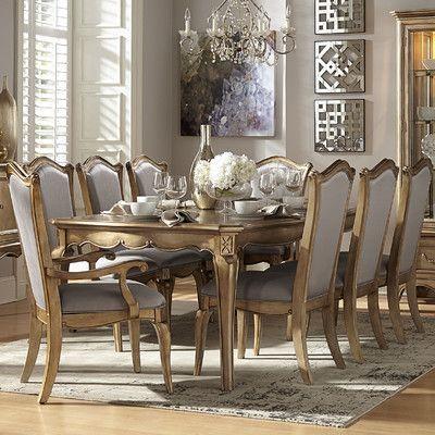 28++ Grand furniture dining room sets Tips