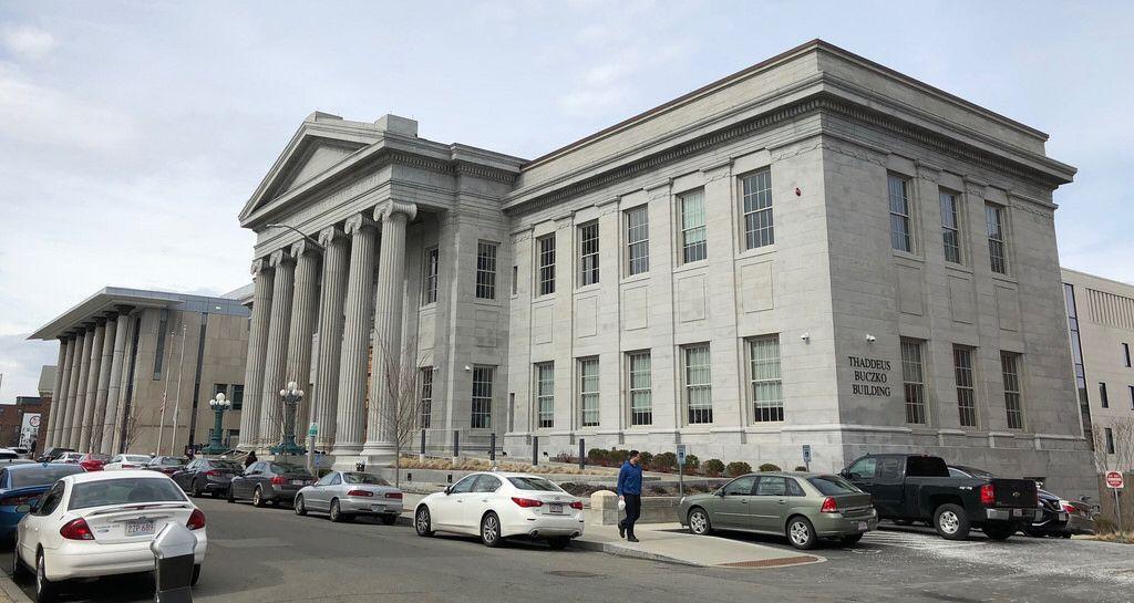Worcester County Massachusetts Genealogy History Massachusetts
