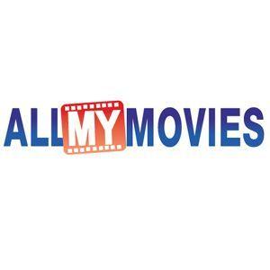 mymovies.com free download