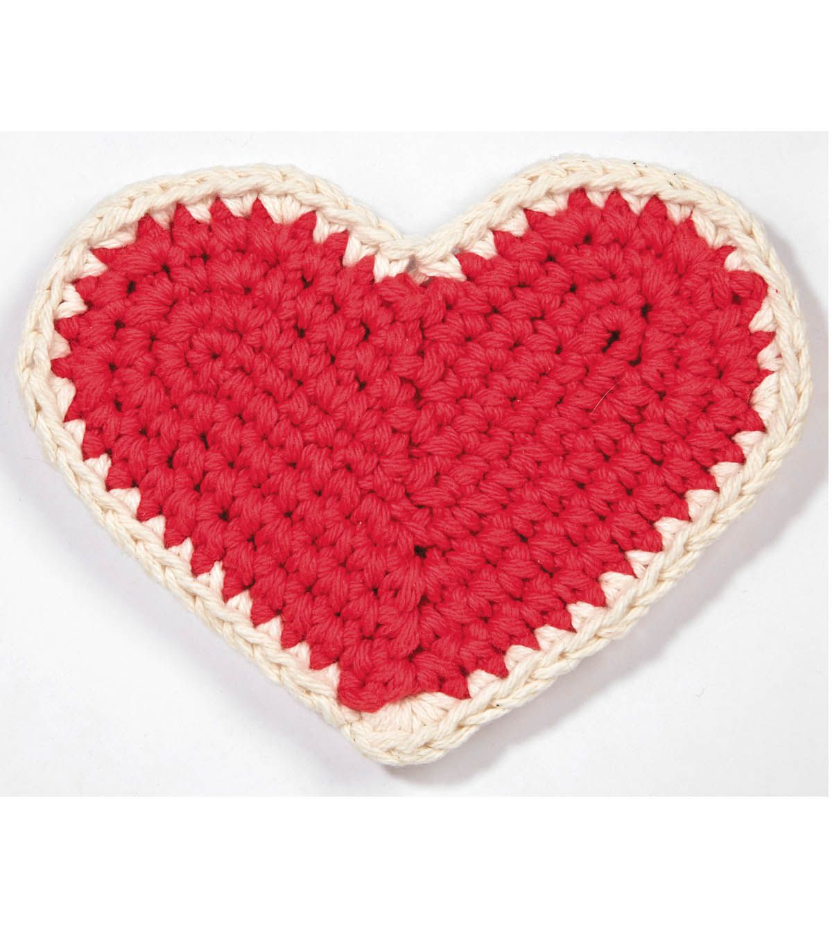 Crochet a heart dishcloth free pattern dishcloth dishcloth crochet a heart dishcloth free pattern bankloansurffo Images