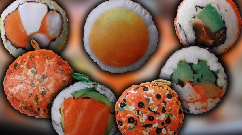 Img 1 Ide Kreatif Makanan Unik Untuk Usaha Ide Makanan Makanan