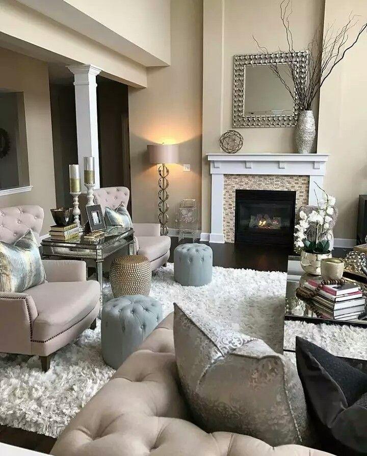Pin de marlene de la rosa en dise o pinterest hogar casas y decoraci n hogar - Pinterest decoracion hogar ...