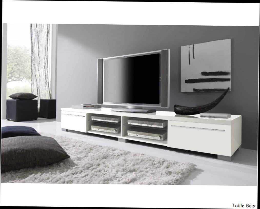 Meuble Tv Angle Suspendu meuble tv suspendu fly meilleur de meuble tv angle blanc