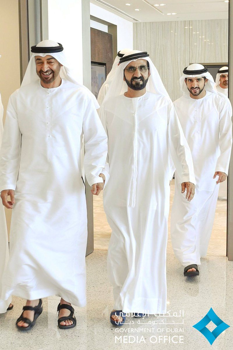Abu Dhabi, Visit Dubai, Dubai City, United Arab Emirates, Presidents,  Money, Personality, Men, Costumes