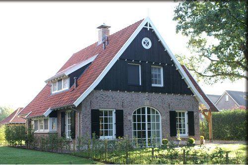 Haus Projekte Deutschland : projekte neubau idee deutschland germany haus landhaus bauen und haus bauen ~ Yuntae.com Dekorationen Ideen
