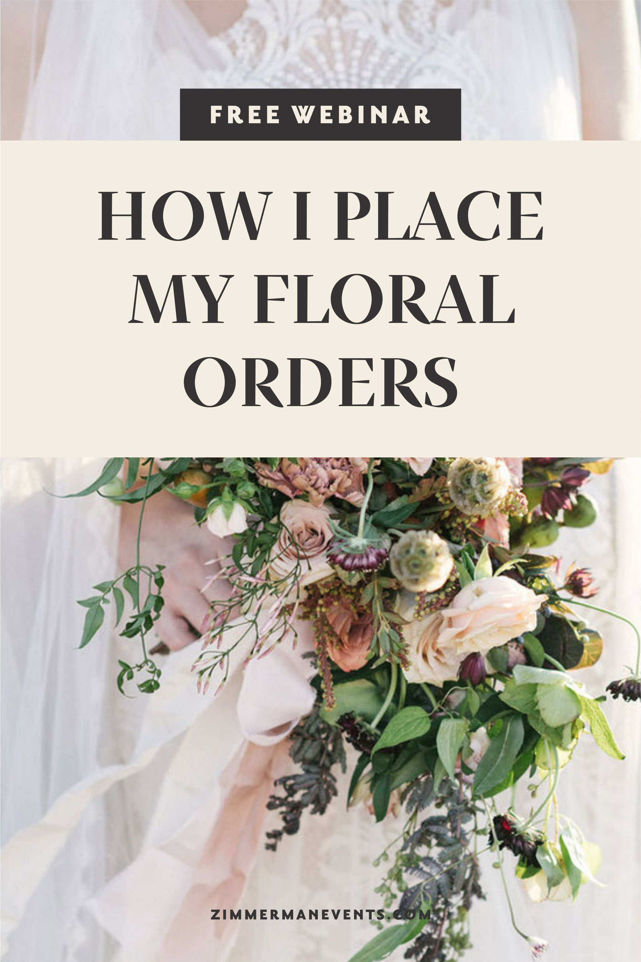 pin on wedding bouquets/flowers