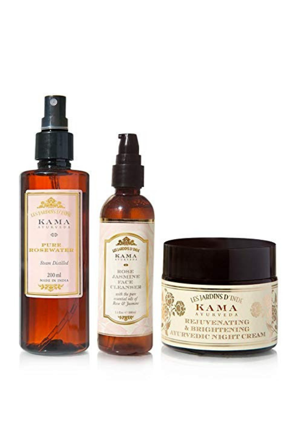 6 Best Organic Skincare Brands in India (With images