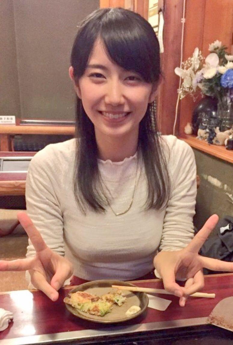 【朗報】東工大の女子学生、可愛すぎる  [502016552]YouTube動画>2本 ->画像>13枚
