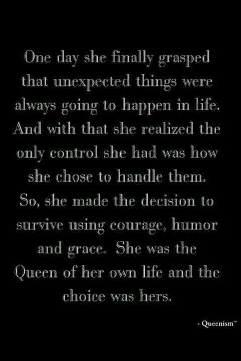 Love this!!!  So true!!!