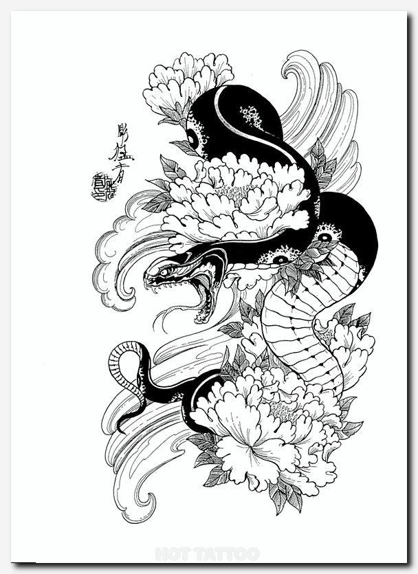 Tattoos Japanese Tattoo Designs Japanese Tattoo Japanese Snake Tattoo