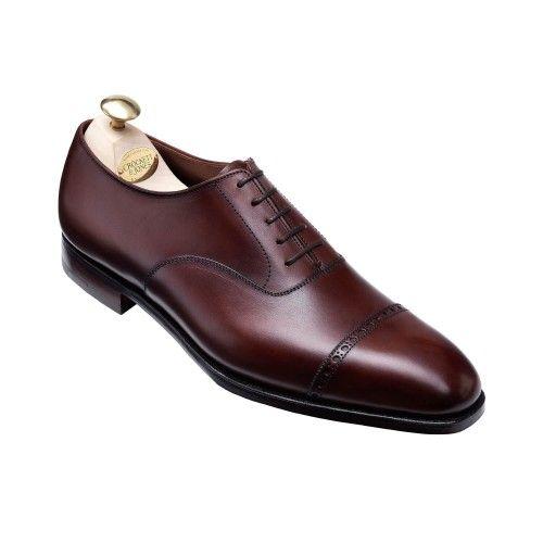 Belgrave   Boots   Pinterest   Chaussures pour homme, Pour homme et  Chaussure 48c31ee62188