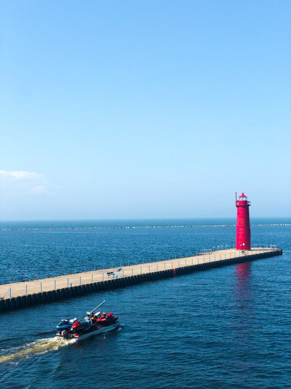 Family Travel Guide To Milwaukee