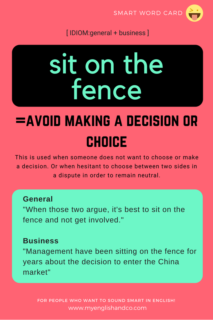 English #Idioms and #expressions that you can start learning and ...