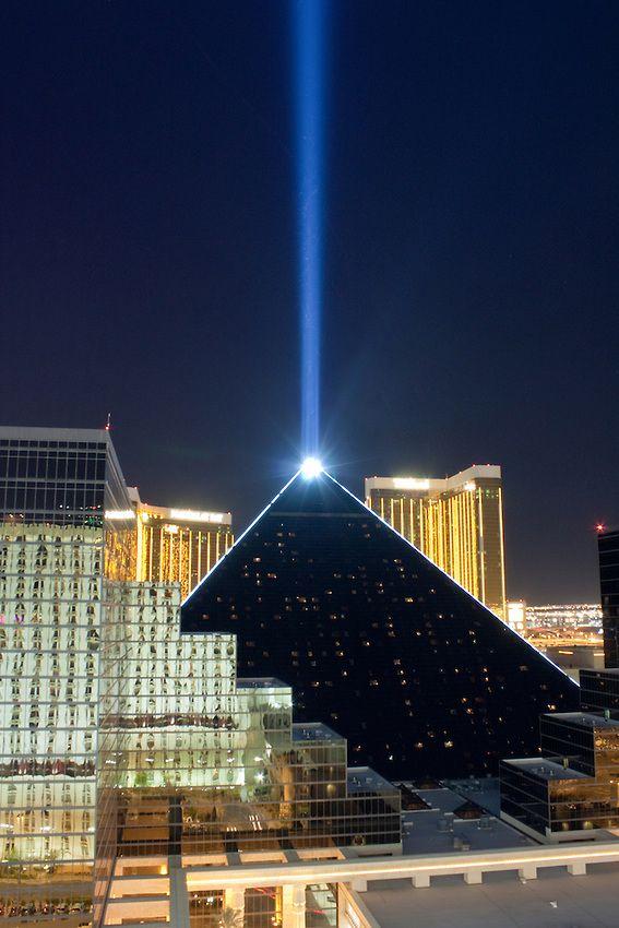 Pin By Donna Seramur Daniels On Las Vegas Las Vegas Vegas Las