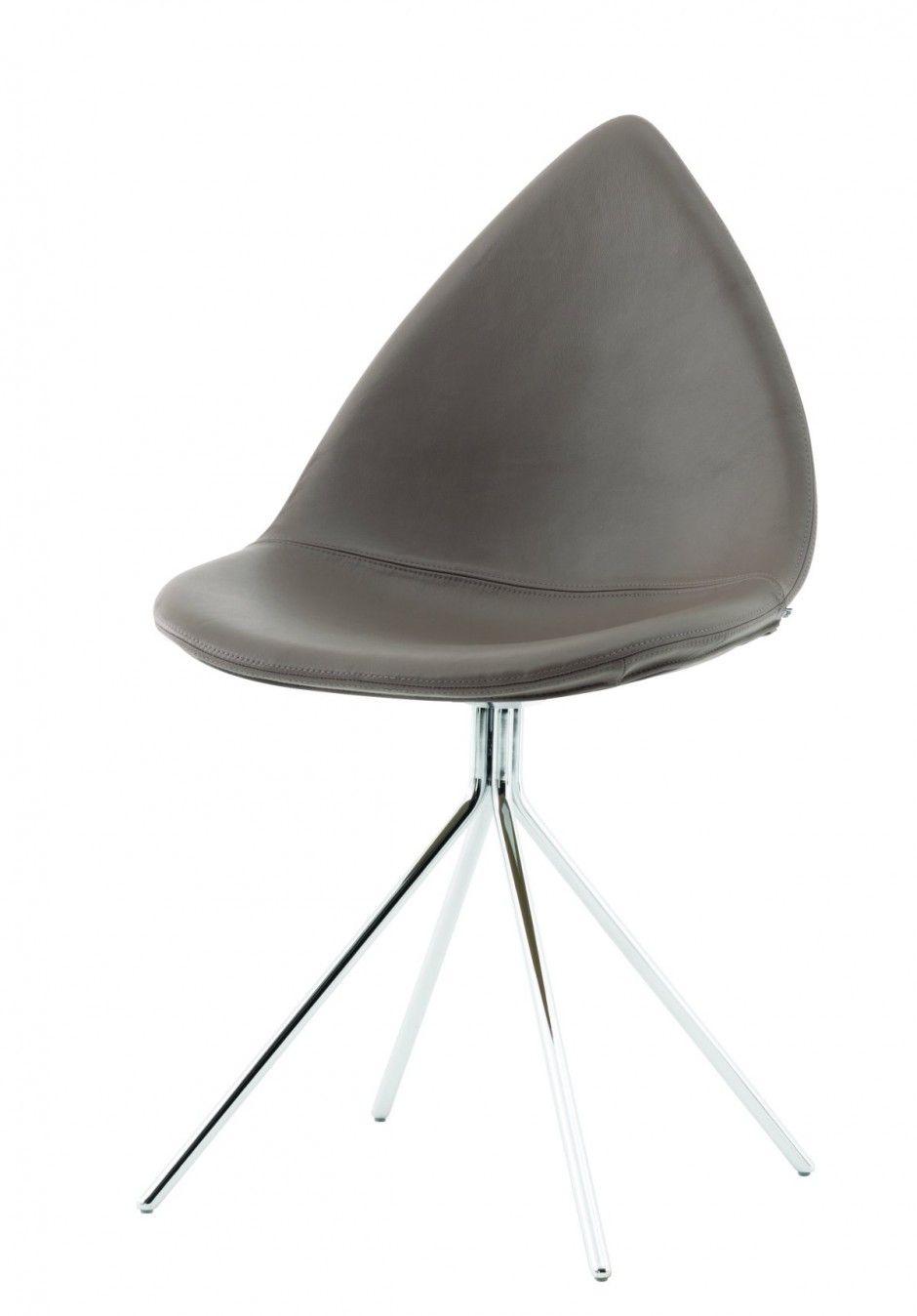 Karim Rashid Furniture Karim Rashid Chair Canadian Design Pinterest Chairs The O