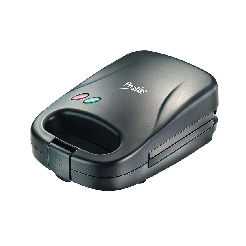 1 PIECE OF PRESTIGE SANDWICH MAKER PSSFB 500 WATTS