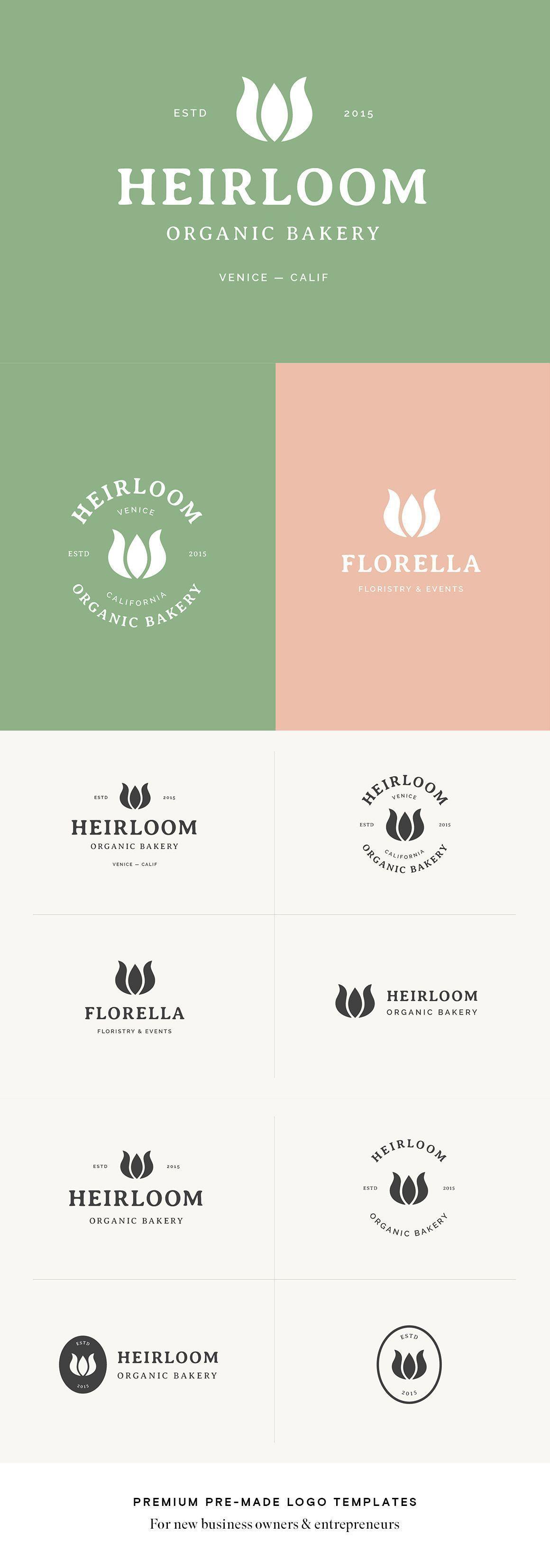 Healthy Food Logo Template I Cafe Logo I Nutritionist Logo #premadelogo #logotem...  Healthy Food Logo Template I Cafe Logo I Nutritionist Logo #premadelogo #logotem …, #Cafe # … � #Cafe #Food #Healthy #Logo #logotem #Nutritionist #premadelogo #Template
