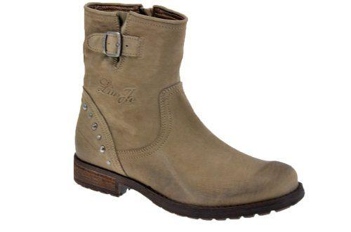 In Offerta! #Offerte Abbigliamento#Buoni Regalo   #Outlet Liu Jo 20140 Pompierino Stivaletti Nuovo SCARPE . disponibile su Kellie Shop. Scarpe, borse, accessori, intimo, gioielli e molto altro.. scopri migliaia di articoli firmati con prezzi da 15,00 a 299,00 euro! #kellieshop #borse #scarpe #saldi #abbigliamento #donna #regali