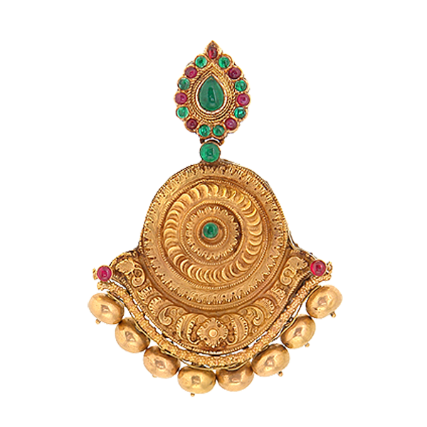 Prince jewellery antique jewellery collections antique pendant prince jewellery antique jewellery collections antique pendant aloadofball Choice Image