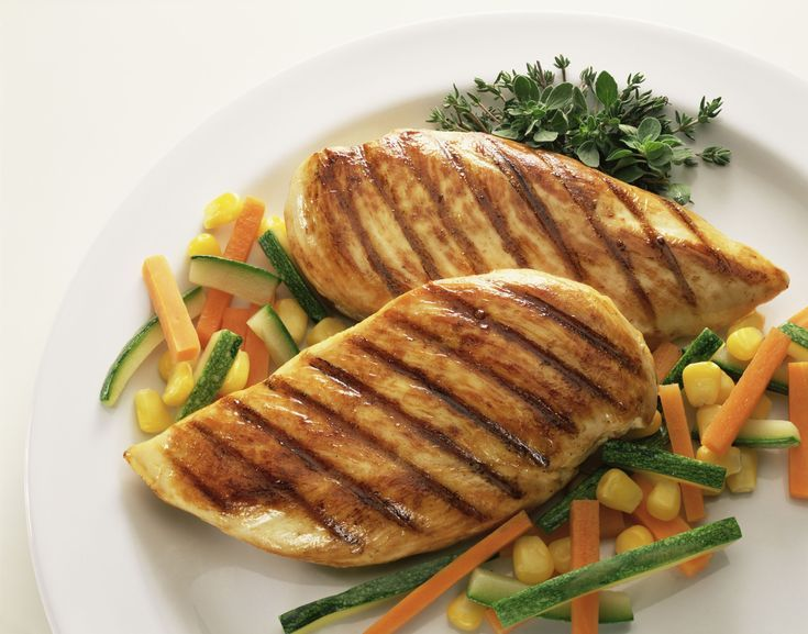 Diet For Managing Chronic Pancreatitis Low Fodmap Diet Fodmap Diet Pancreatic Diet Recipes