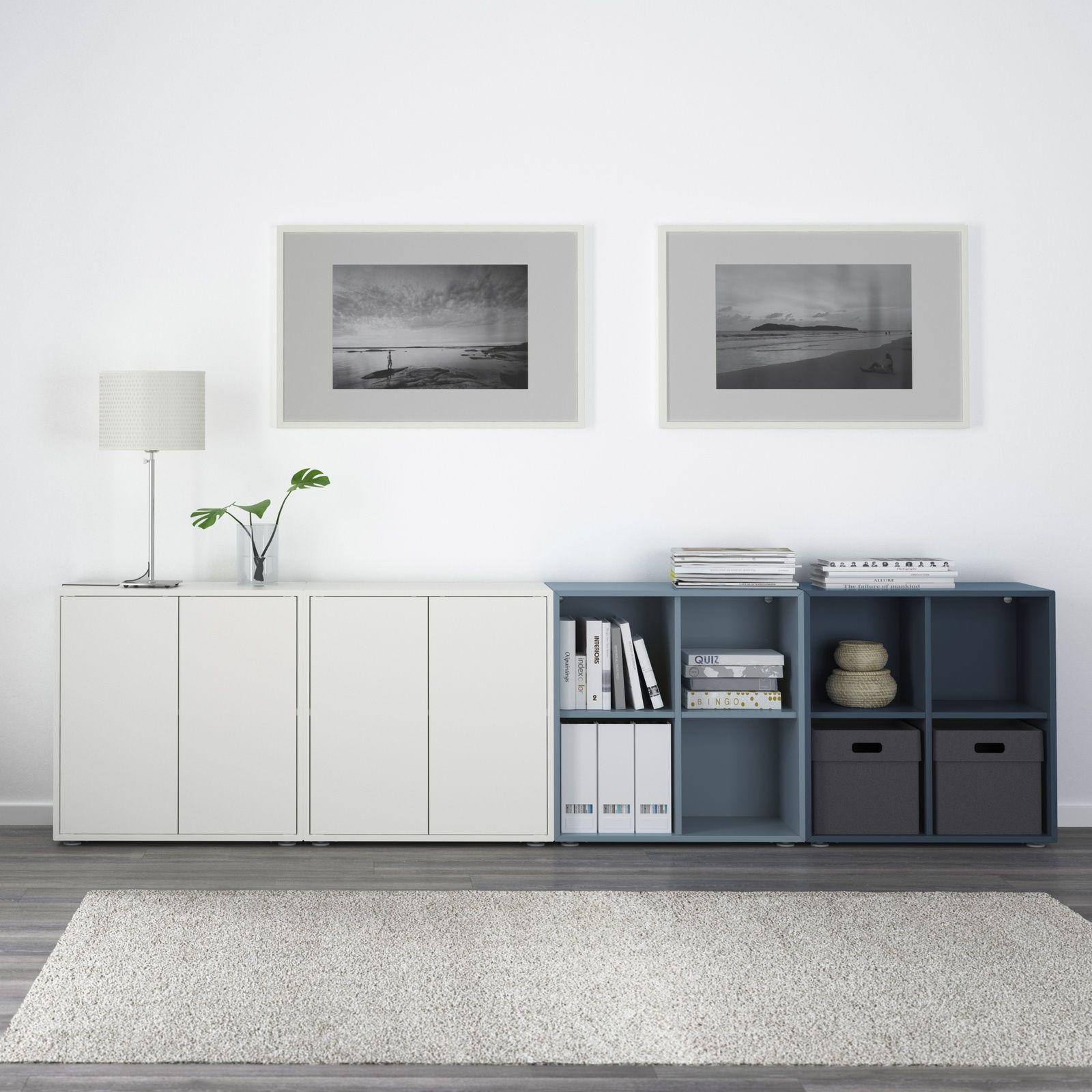 ikea besta f e swalif. Black Bedroom Furniture Sets. Home Design Ideas