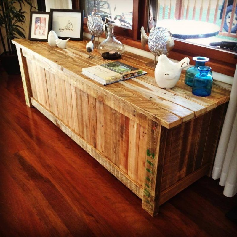Küche Sideboard Selbst Bauen | De Sideboard Selber Bauen Tintnwrap