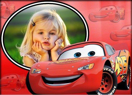 cars222