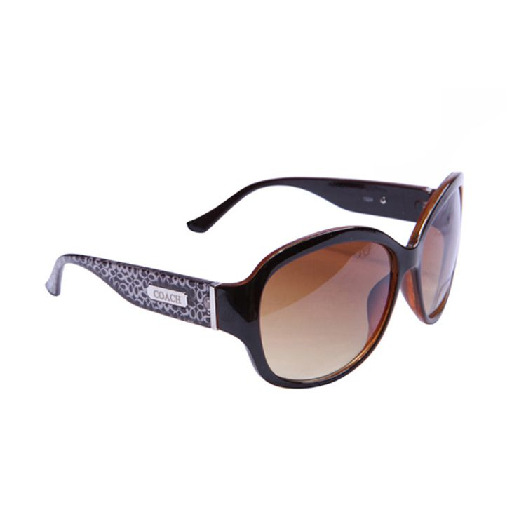 1c606be3ea23 ... shopping coach evita black sunglasses dcc 36af6 23495
