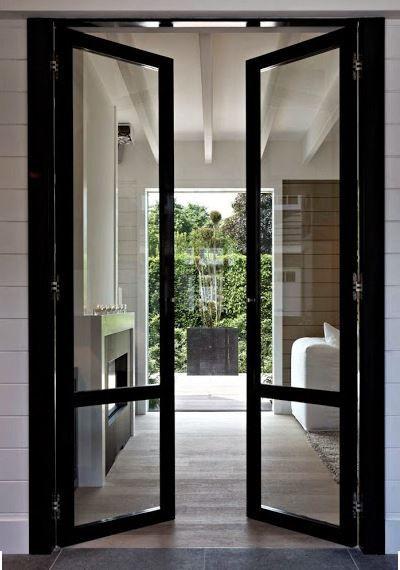 pin by kristi rhodes on doors pinterest doors window. Black Bedroom Furniture Sets. Home Design Ideas