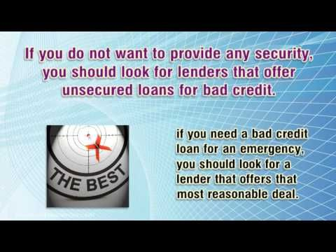 Manu People Apply For Different Types Of Loans To Meet Their Needs While Manu Lending Compan Bad Credit Personal Loans Mortgage Companies Loans For Bad Credit