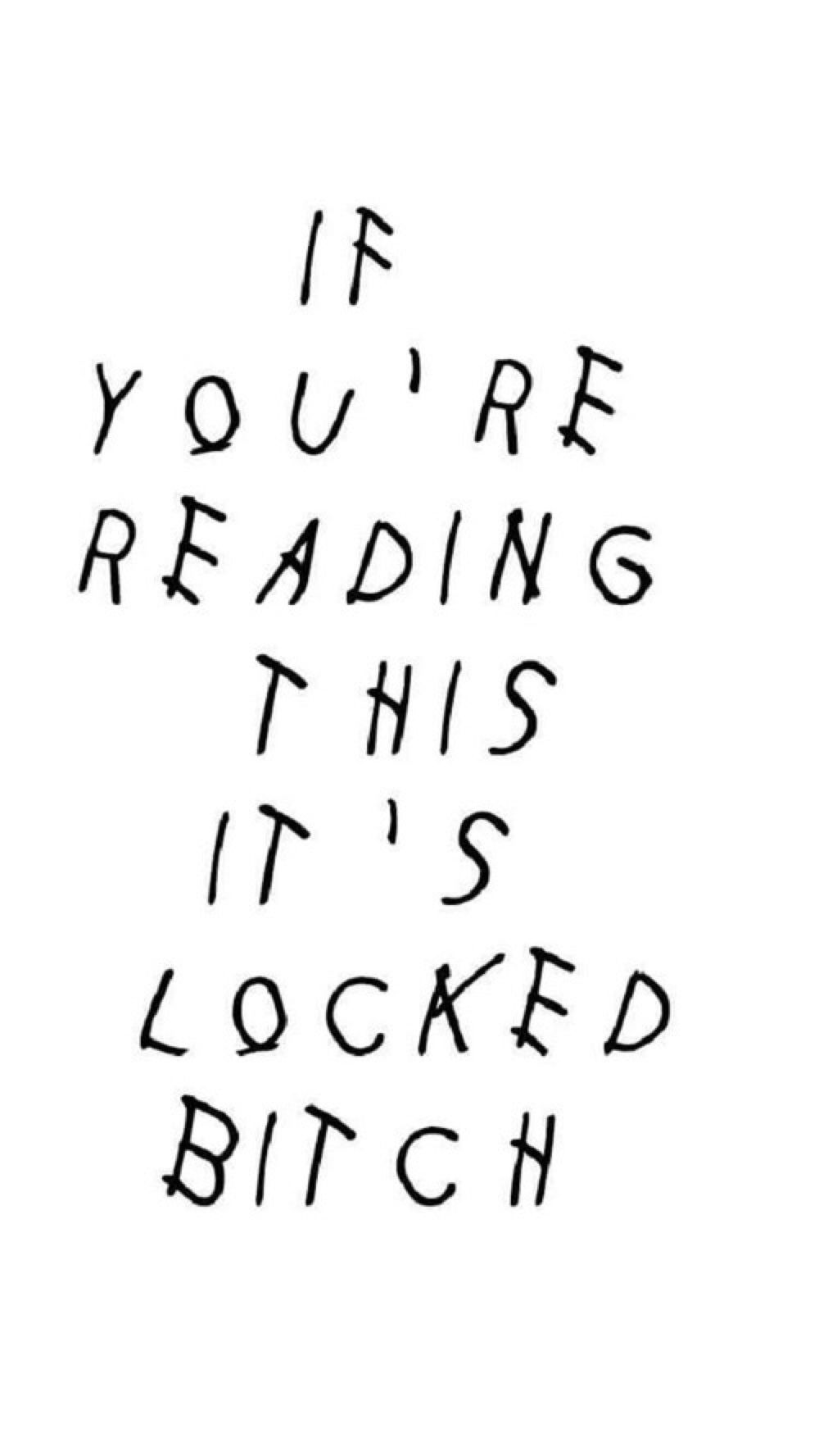 Iphone Wallpaper Tumblr Celebrities Drake