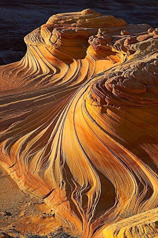 Bordjack — benrogerswpg: The Wave, Paria Canyon-Vermilion...