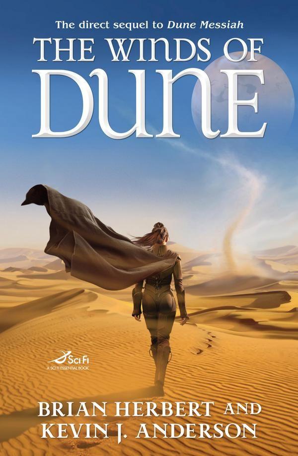 frank herbert dune series epub  software