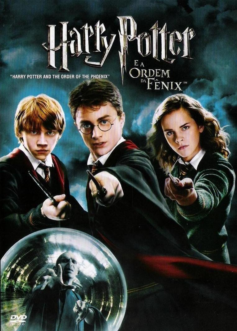 Of Trio Capas De Filmes Harry Potter Harry Potter Filme