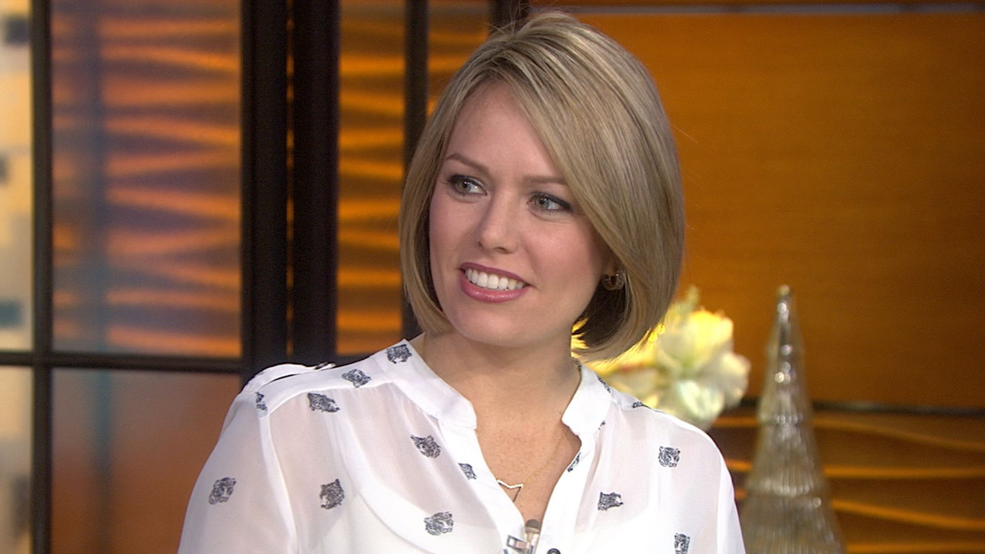 best images about natalie morales dylan dryer tamron hall on 17 best images about natalie morales dylan dryer tamron hall rich list fashion designers and new jersey