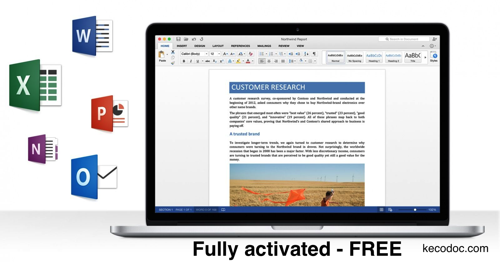 Download office 365 crack mac | Microsoft Office 365 Activation Key