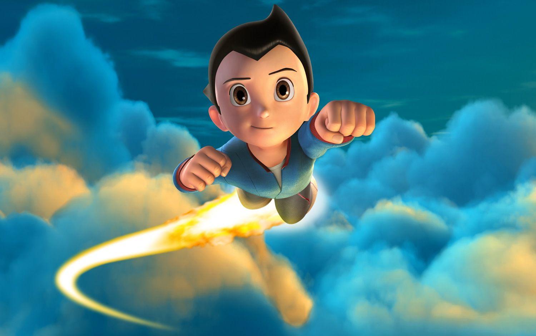Astro boy google image result for http www reviewstl com