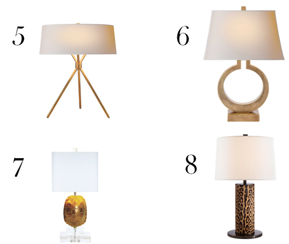 Ldv top 10 statement making table lamps new folder pinterest ldv top 10 statement making table lamps aloadofball Gallery
