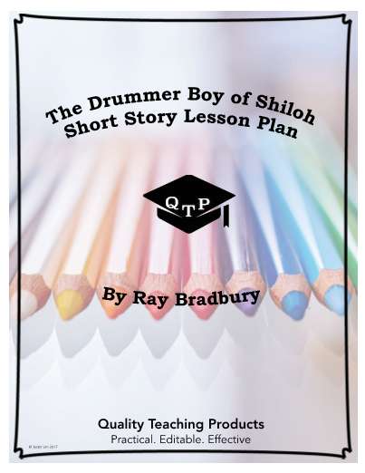 a literary analysis of a boys will Pdf downloads of all 619 litcharts literature the history boys act 1 summary & analysis from litcharts literature that hector and the boys disagree.