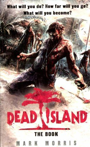 dead island multiplayer crack 2012 movies