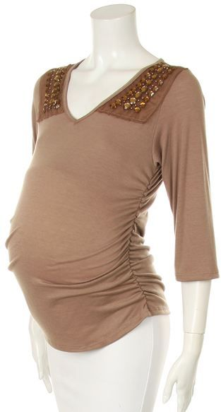 http://stores.ebay.com/The-Stylish-Boutique/MATERNITY-/_i.html?_fsub=1789353013&_sid=544253133&_trksid=p4634.c0.m322