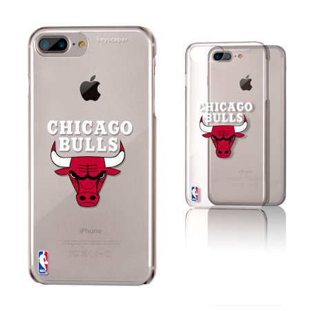 cover iphone 6 chicago bulls