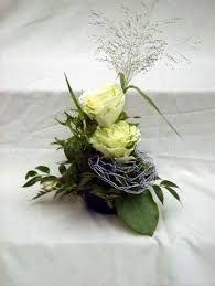 Bildergebnis Fur Blumengestecke Modern Deko Pinterest