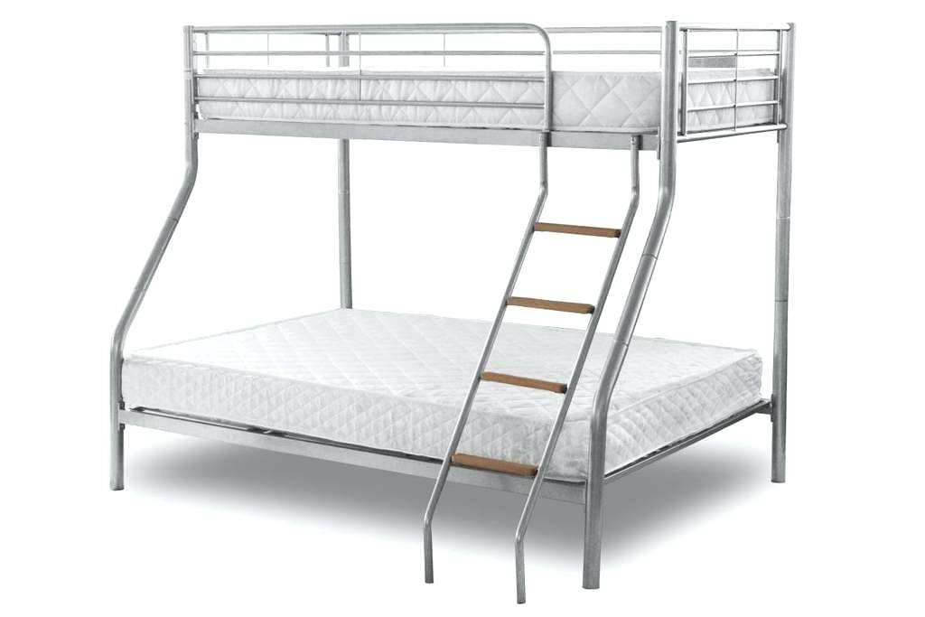 Nice Metal Triple Bunk Bed Arts Awesome Metal Triple Bunk Bed And 94 Metal Triple Sleeper Bunk Bed Assembly Instructions Tempat Tidur Tidur Tempat