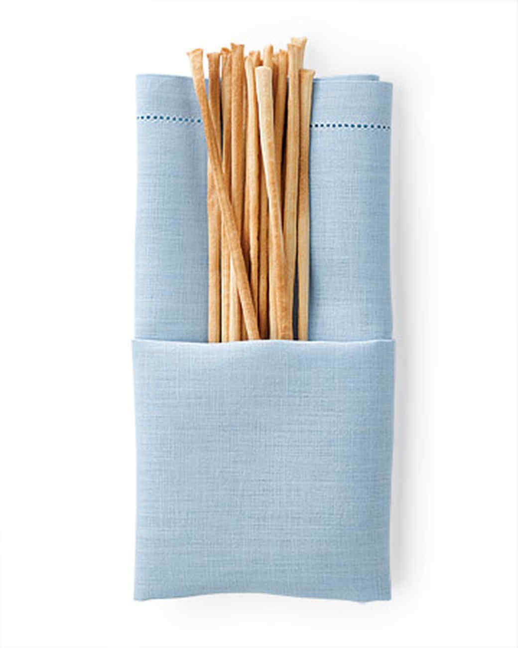 Napkin Folding Ideas For Weddings: How To Fold A Napkin In 10 Beautiful Ways