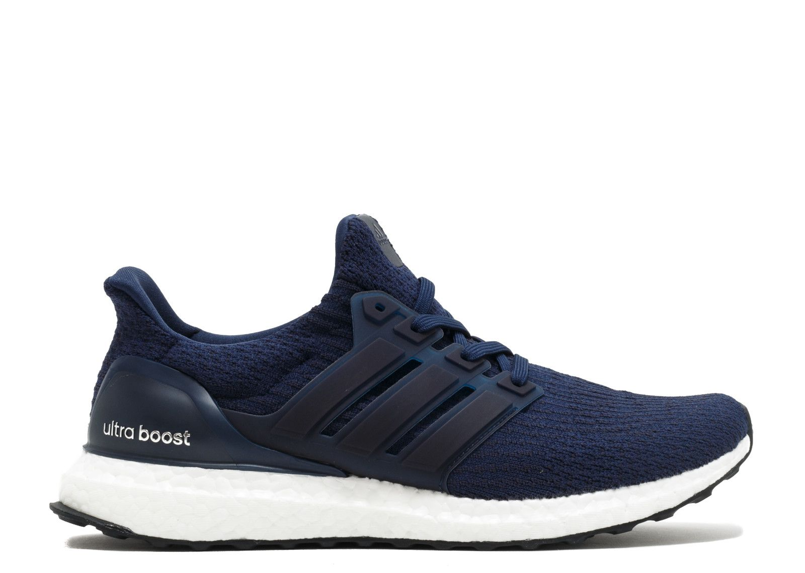huge discount 53ddf 4415b Ultra Boost 3.0   ULTRABOOST