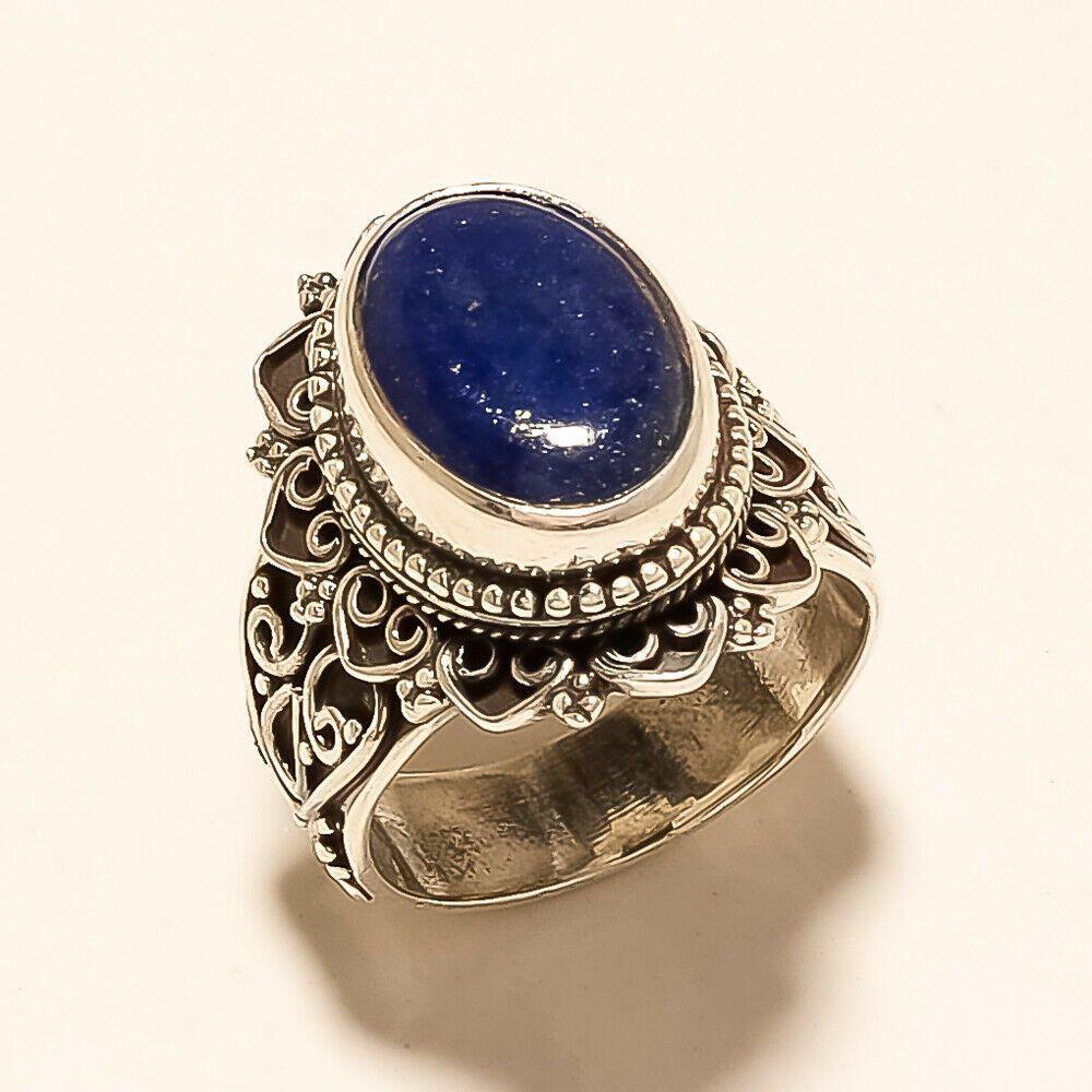 29+ Lapis lazuli jewelry near me ideas in 2021