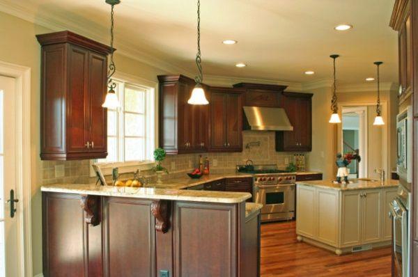 kitchen lighting advice. Kitchen Lighting Advice T
